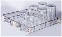 blob.png 实验室洗瓶机CTLW-200A 实验室洗瓶机 第2张