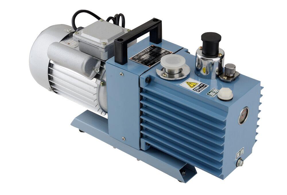 实验室冷冻干燥机压盖型CTFD-10T 冷冻干燥机 第9张
