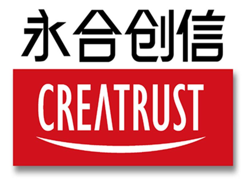 永合logo.jpg