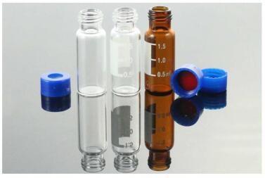 2.jpg 进样瓶及瓶盖不一样的清洗方式 公司动态 第1张