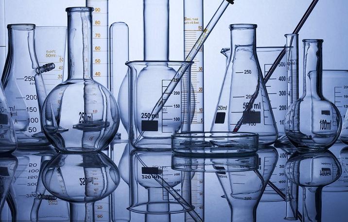 1.jpg 燒杯、容量瓶、錐形瓶等不一樣的清洗方式 公司動態 第1張