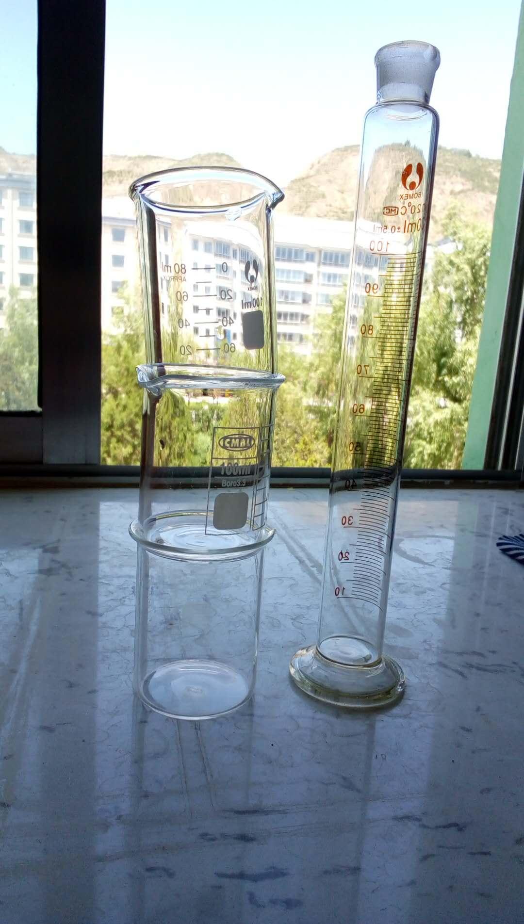 75648409432299435.jpg 燒杯、容量瓶、錐形瓶等不一樣的清洗方式 公司動態 第9張