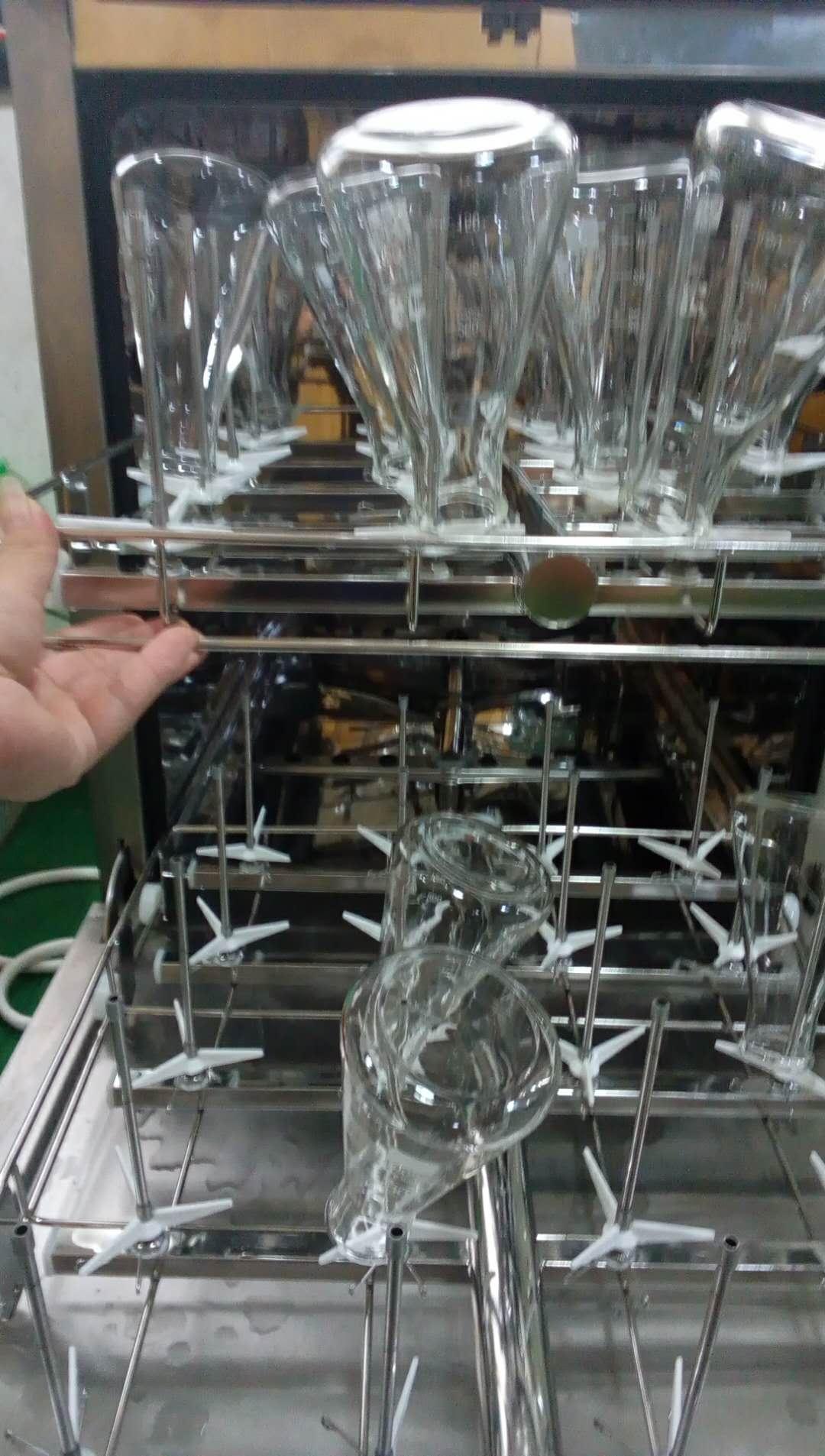 714903151135407300.jpg 燒杯、容量瓶、錐形瓶等不一樣的清洗方式 公司動態 第15張