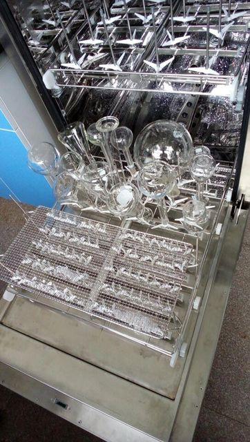 1.jpeg 种类繁杂、单品类数量少的器皿清洗方式 公司动态 第6张