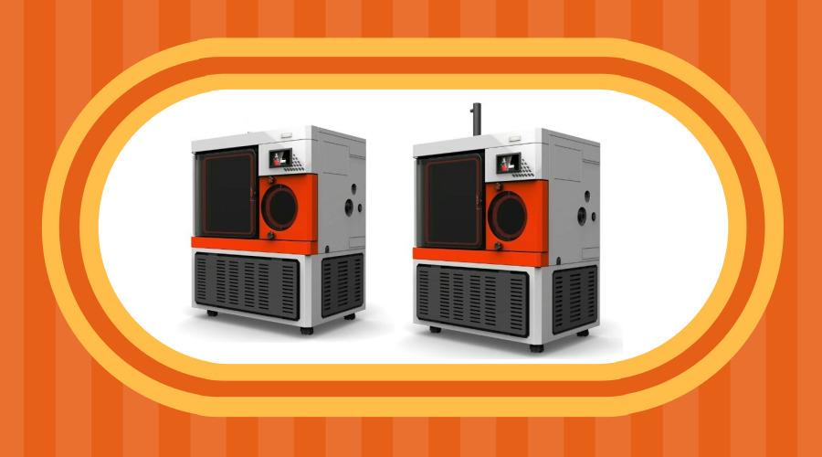默認標題_微信公眾號首圖_2018.08.29.jpg 冷凍干燥機的功能與選用 公司動態 第1張