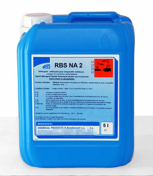 RBS NA 2.jpg RBS清洗液及中和劑 清洗液、中和液 第6張